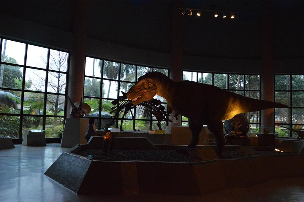 national-science-museum-taichung